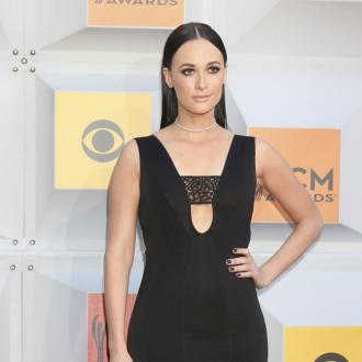 Kacey Musgraves announces world tour