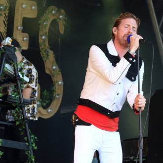 Kaiser Chiefs set for virtual gig at O2 Academy Brixton