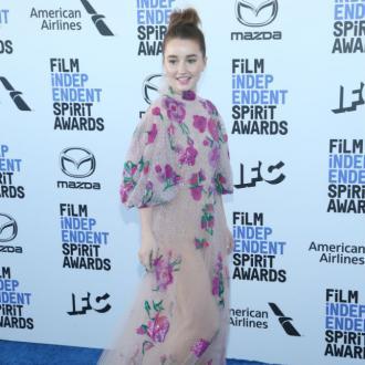Kaitlyn Dever in talks for Dear Evan Hansen role