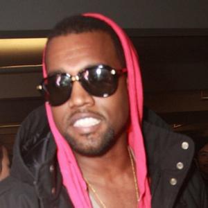 Kanye West Quits Cursing