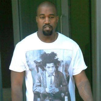 Kanye West 'Mentally And Physically Exhausted'