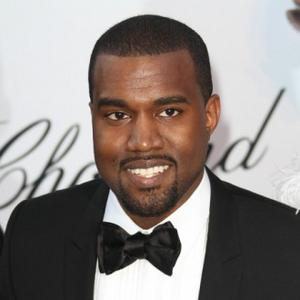 Kanye West Throws Fan Out Of Concert