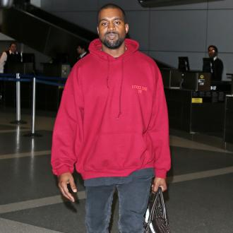 Kanye West Shares Book Excerpts On Twitter