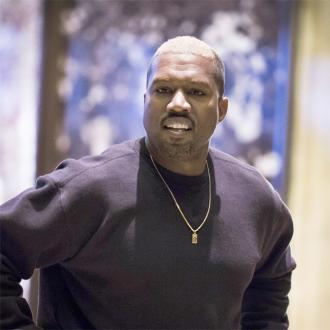 Kanye West to run for president in 2024