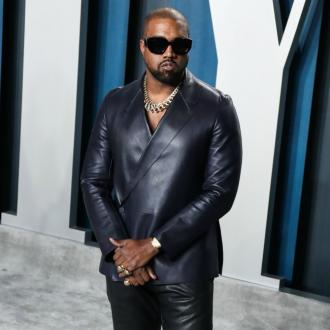Kanye West to trademark 'West Day Ever' slogan