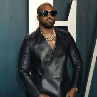 Kanye West: Black History Month is 'torture porn'