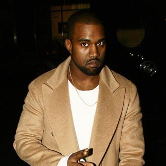 Kanye West Postpones Tour Of Australia