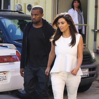 Does Kanye West Want Six Children With Kim Kardashian?