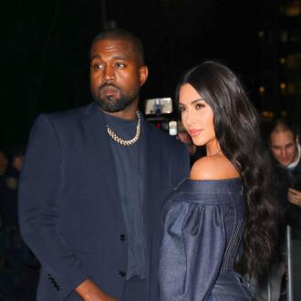 Kim Kardashian West is 'deeply disappointed' that Kanye West has been struggling