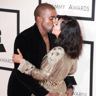 Kanye West: Beck Should Give Award To Beyonce