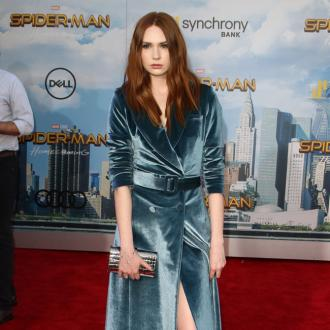 Karen Gillan 'inspired' by Tilda Swinton