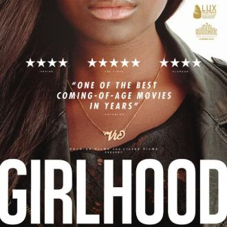 Karidja Touré: Girlhood Is A Landmark Movie