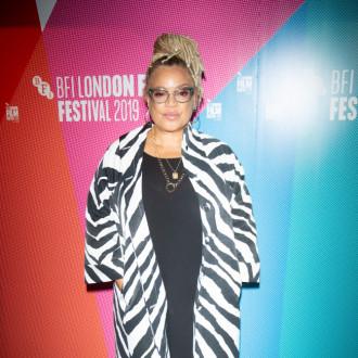 Whitney Houston biopic gets new director