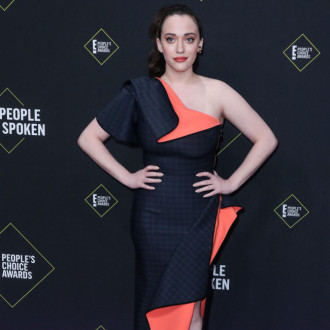 Kat Dennings unsure about Thor: Love and Thunder role