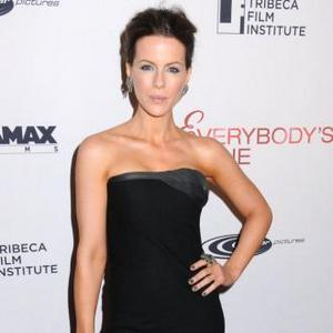 Kate Beckinsale: Lily's 'Twilight' Obsession Almost Ruined Christmas