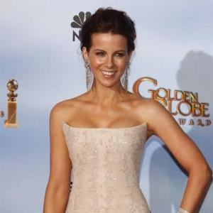 Kate Beckinsale Isn't Sure About Another Baby