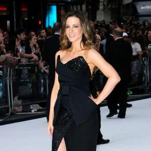 Kate Beckinsale: 'My Daughter Doesn't Care That I Make Films'