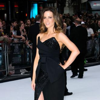 Kate Beckinsale In Talks For Eliza Graves