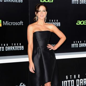 Kate Beckinsale For The Disappointments Room?