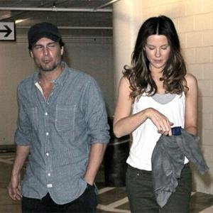 Kate Beckinsale To Star In Total Recall?