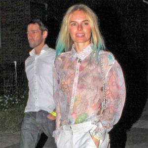 Kate Bosworth Wants To Lose Girl Next Door Tag