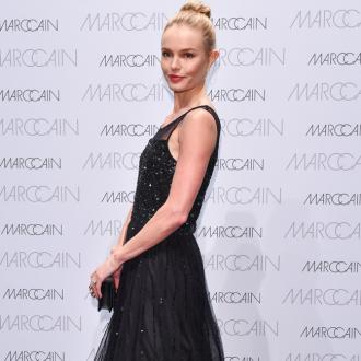 Kate Bosworth empathises with stepdaughter