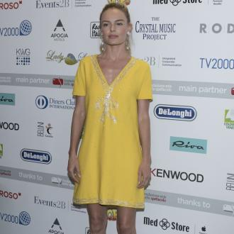Kate Bosworth honoured to play Sharon Tate in new movie Tate