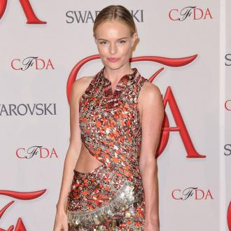 Kate Bosworth didn't sleep for Homefront role