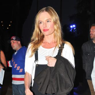 Kate Bosworth launches 'Style Thief' app