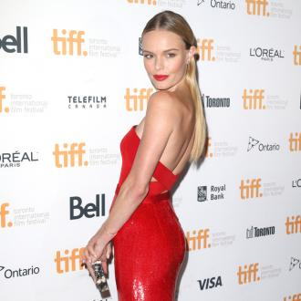 Kate Bosworth is a 'terrible' cook