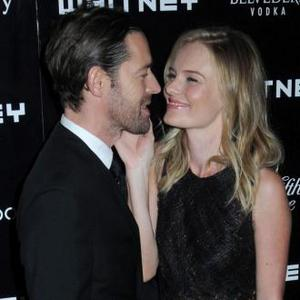 Kate Bosworth Confirms Engagement
