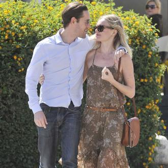 Kate Bosworth To Marry In August 'Country' Wedding