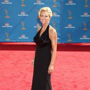Kate Gosselin's Show Axed