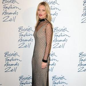 Kate Moss' 72-Hour New Year's Party