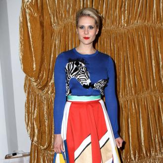 Kate Nash was told she was 'too fat' to be a pop star