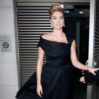 Kate Upton Has Best Revenge On Ex-boyfriend