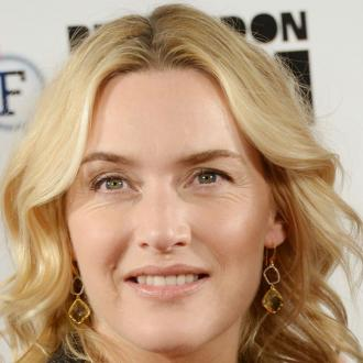 Kate Winslet Is 'Proud' Of Private Divorces