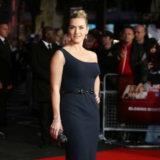 Kate Winslet's home computer ban