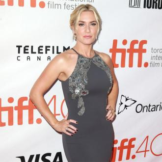 Kate Winslet: Harvey Weinstein is 'horrible'