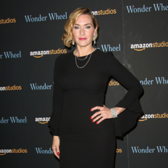 Kate Winslet lands Global Ambassador gig at L'Oreal Paris