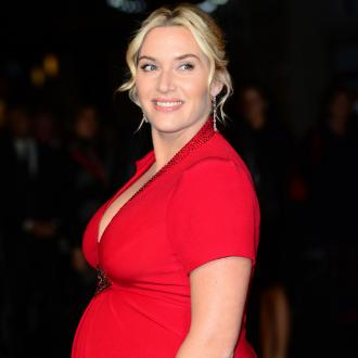 Kate Winslet's unpredictable Labor Day