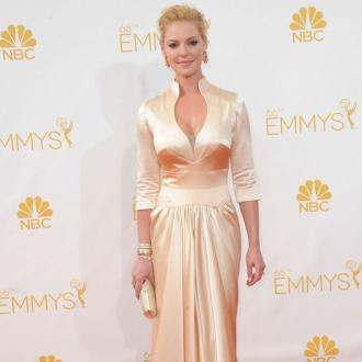 Katherine Heigl drops $6million lawsuit