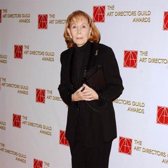 Katherine Helmond Has Died Aged 89