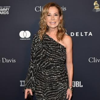 Kathie Lee Gifford: My quest for love has been unsuccessful