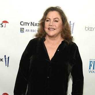 Kathleen Turner says money paid to Hollywood A-listers is 'immoral'