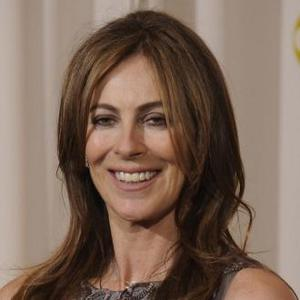 Kathryn Bigelow To Direct Chanel Campaign