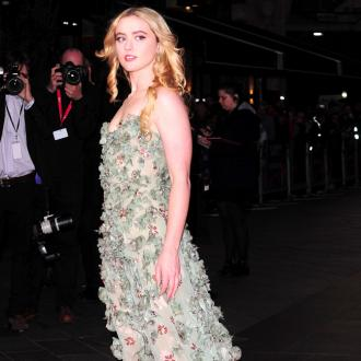 Kathryn Newton didn't want to 'mess up' Missouri