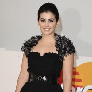 Katie Melua Used To Be Scared Of Marriage