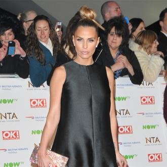 Katie Price launches lifestyle brand
