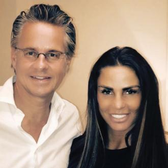 Katie Price will continue having cosmetic surgery